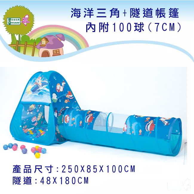 CBH-03-01